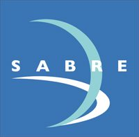 Sabre Resource Management